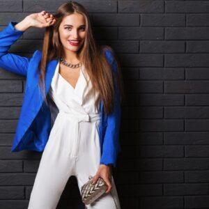 Hvad er på mode lige nu? 4 trends indenfor dagens mode