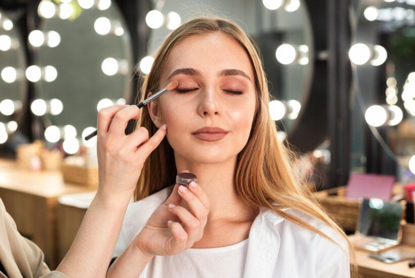 Makeup trends 2020: Her er årets store trends indenfor makeup