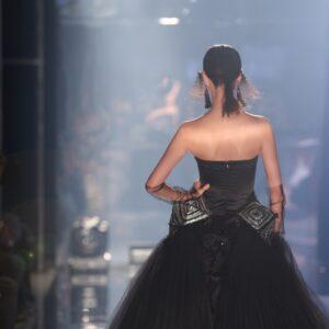 Årets fashion events, som du bør overveje