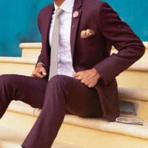 Herremode: Få inspiration til at bruge moden i din stil