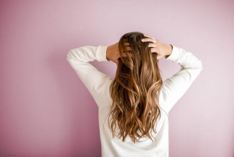 Hårprodukter: Hvilke er bedst, og hvor man kan købe det?