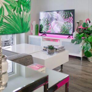 Moderne indretning: Sådan indretter du din bolig moderne (2020)
