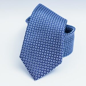 Slipse-mode: Disse 3 typer af slips, hitter i år!
