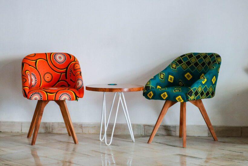 Moderne møbler? 4 tips til moderne møbler til dit hjem