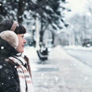 Jule outfit: Sådan finder du det perfekte jule outfit