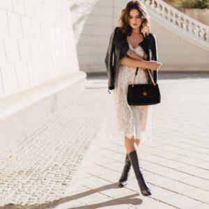 Mode sommer 2021: Vores 5 bedste tips