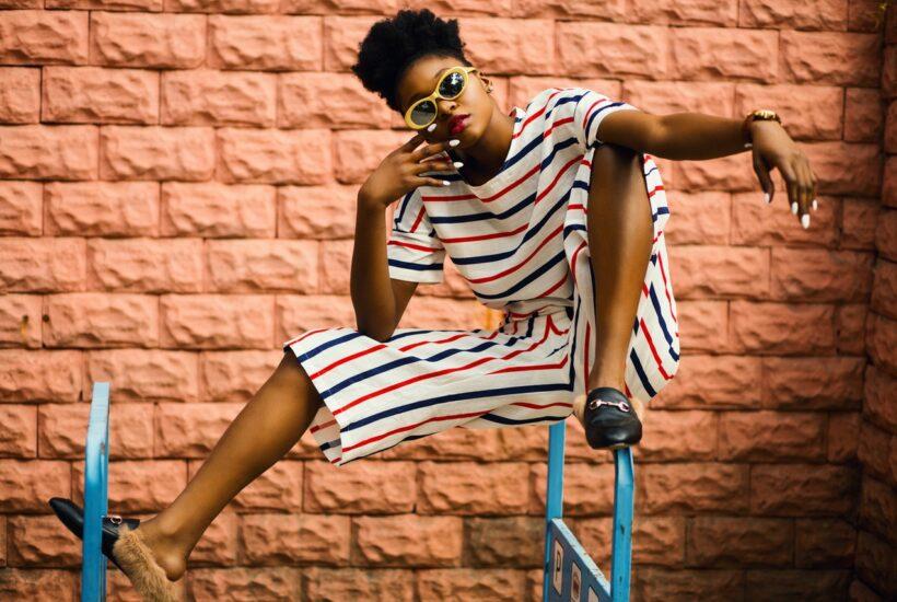 Fashion forums; De 3 bedste forums indenfor fashion