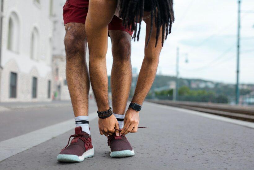 Sko mode 2021: Hvilke sko er moderne lige nu?