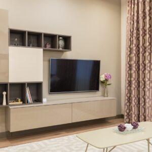 Stue indretning: Her finder du inspiration til stuen