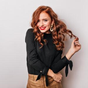 Hair fashion: Sådan udvikler hårmoden sig